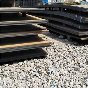 佳木斯市抚远BISPLATE400贝斯耐磨钢板BISPLATE500贝斯耐磨钢板厂家