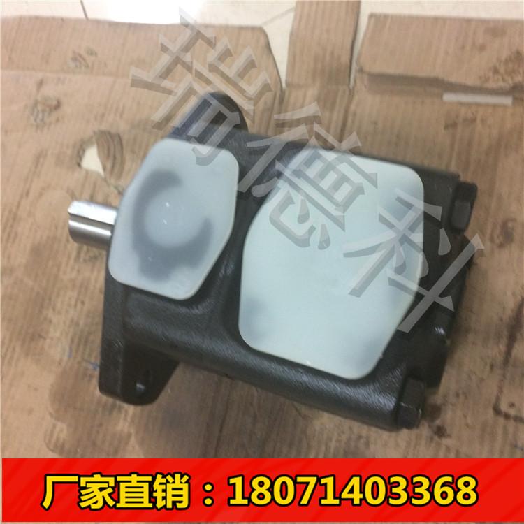 价格yb-d25内转齿轮泵
