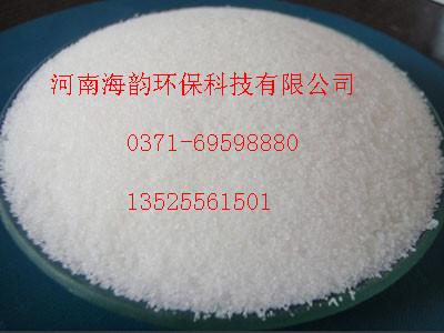 东城区-饲料级硫酸锌现货供应工业硫酸锌