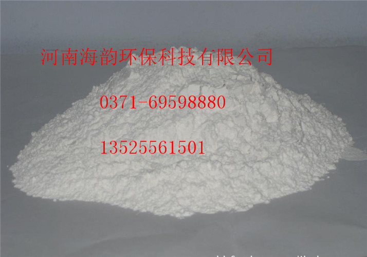 大堂�^-�x�V用硫酸�\七水硫酸�\