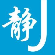广州静的门窗有限公司