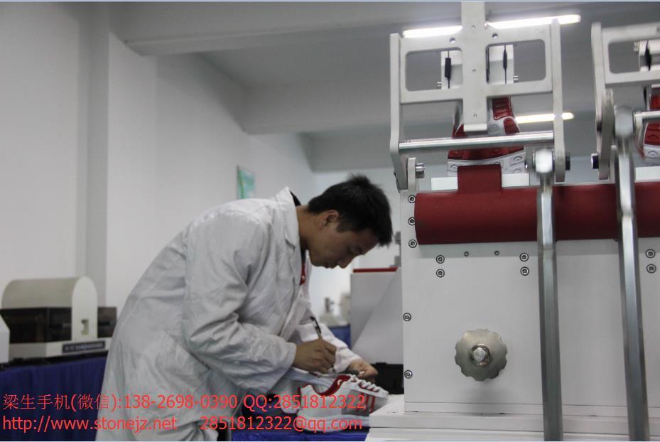 珠海斗门测量校准认定工厂仪器校正