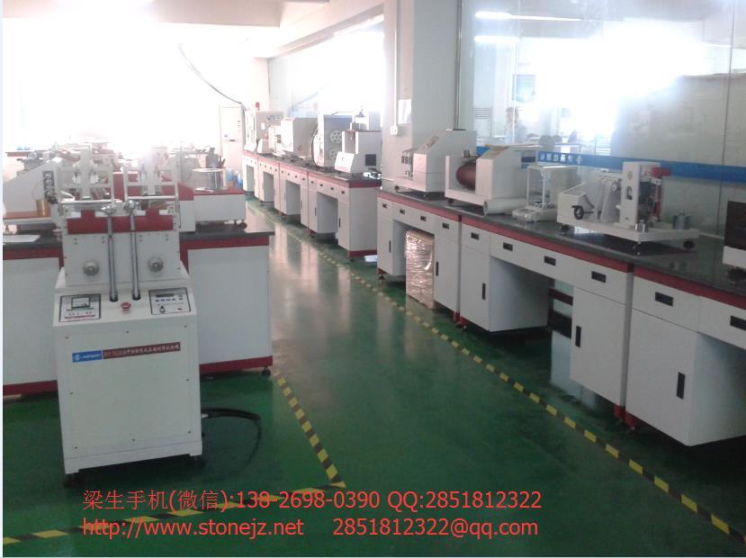 阳江阳东测量实验器材计量校正工厂仪器校正