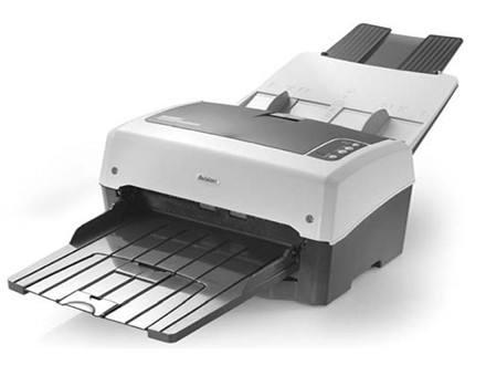 昆明图纸扫描