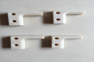 耐磨耐高温尼龙异形件#耐磨耐高温尼龙异形件厂家