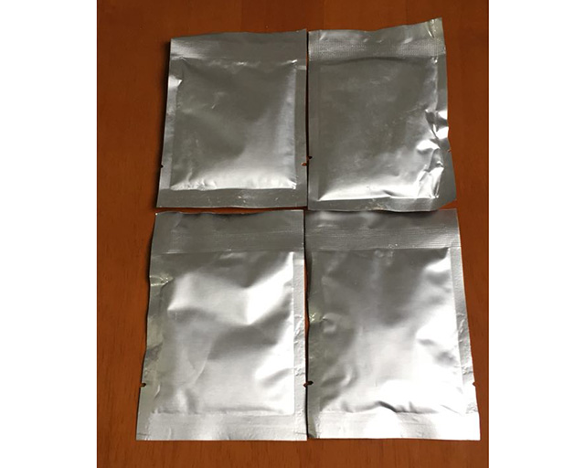 瓦楞纸、白板纸、纱管纸生产除臭剂