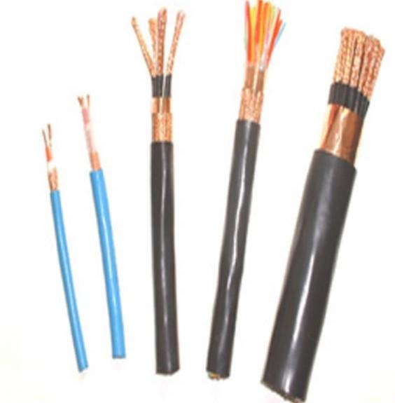 2018年价格24AWG-RS485电缆重量