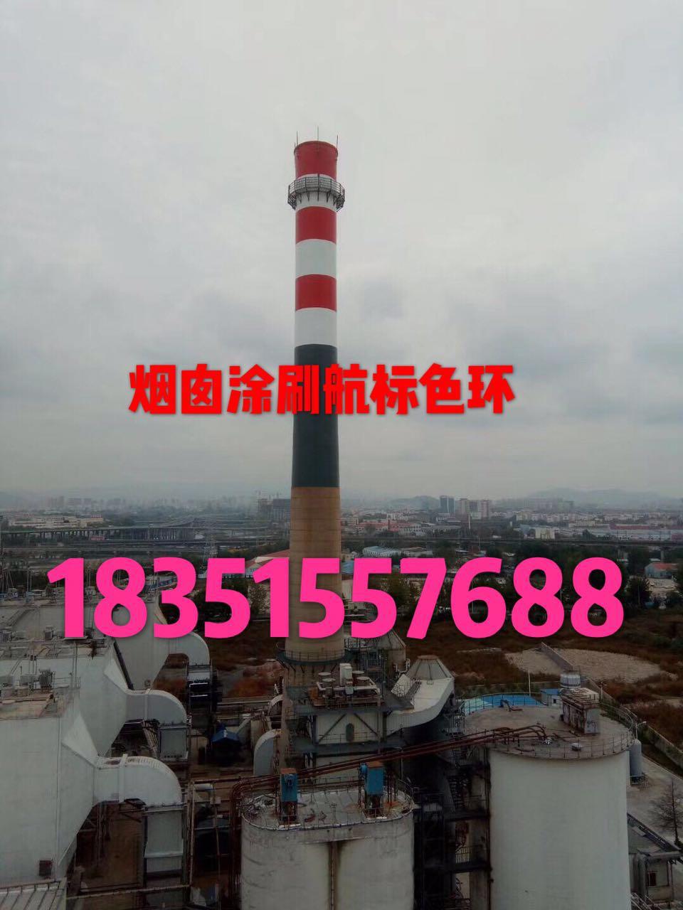鼎城区安装更换避雷针公司