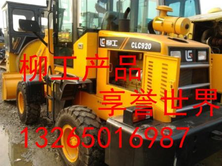 安宁柳工压路机SSS销售地址