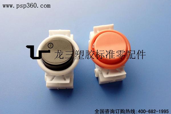 东莞市厂家直销 拇指开关 软线开关OJ-339 认证ENEC 现货