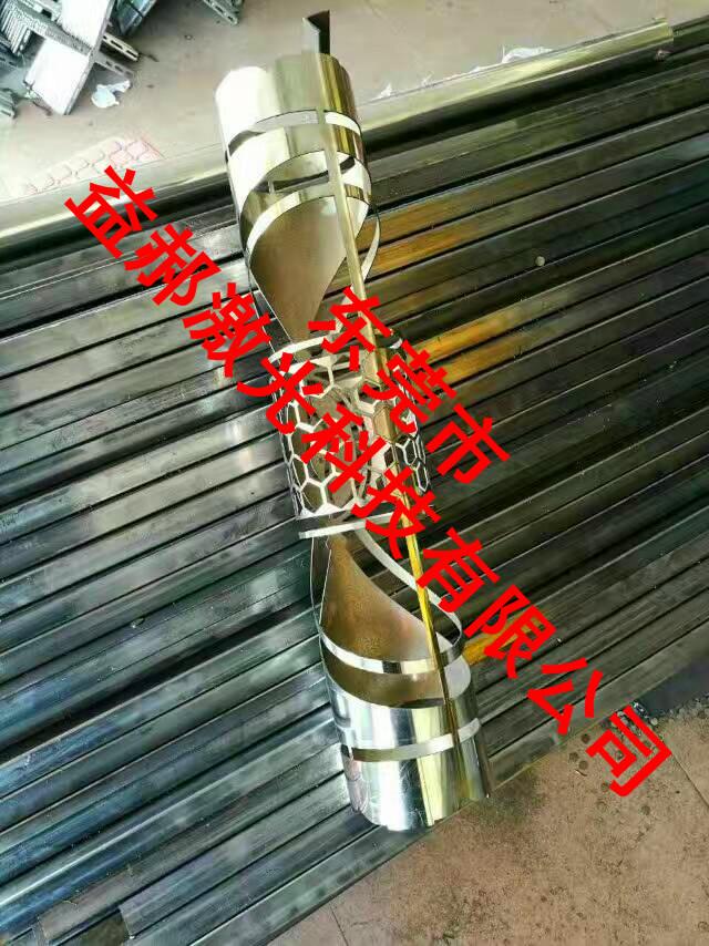 激光小孔 优质激光小孔批发 激光微孔加工价格