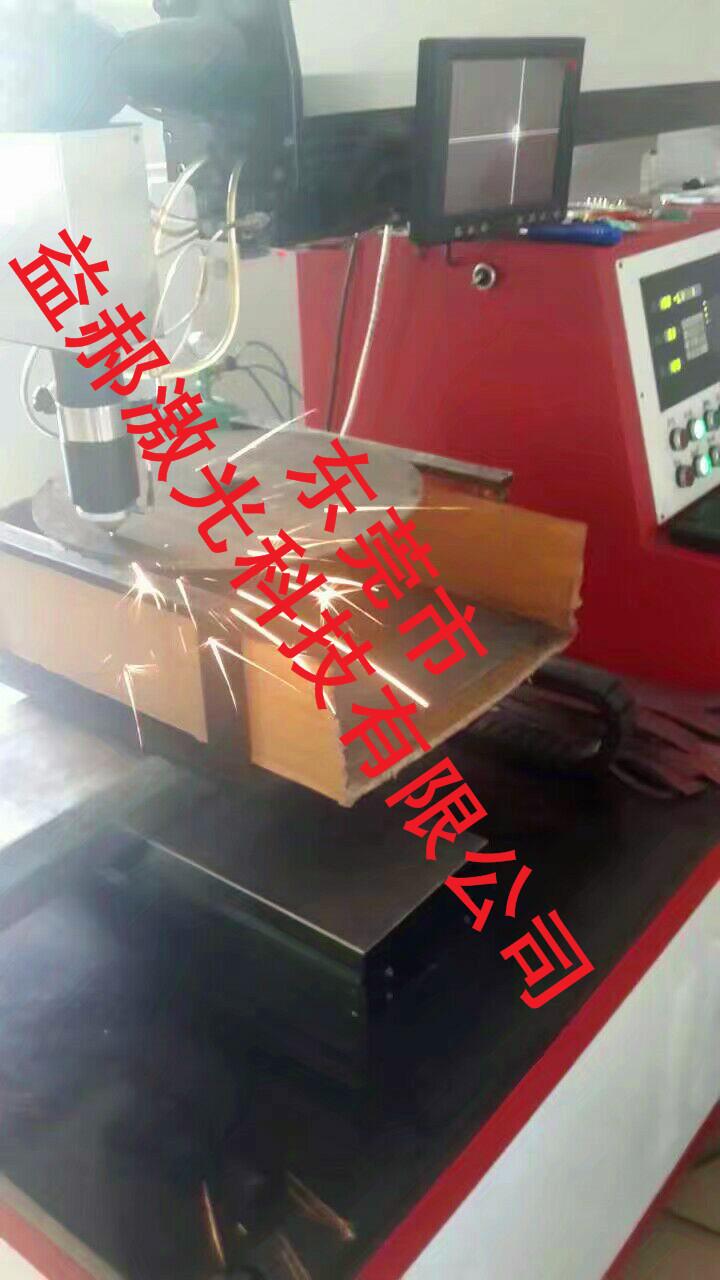 孔加工 塑料过滤网小孔加工 金属精密激光微孔加工