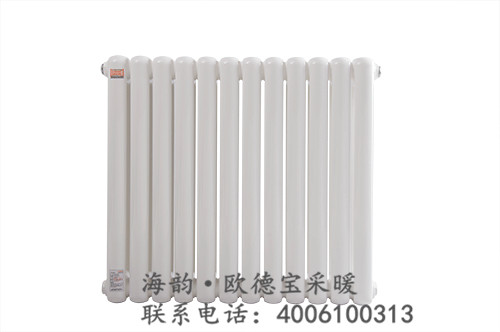 欧德宝高端采暖产品 钢制暖气片特点优势