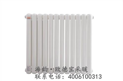家庭独立采暖系统 暖气片十大品牌欧德宝