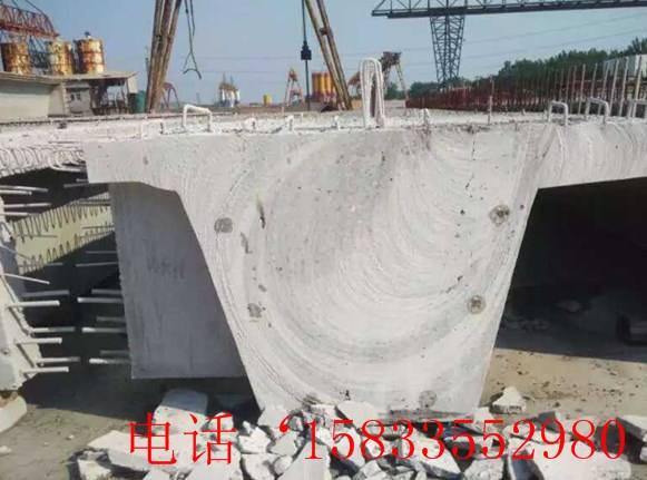 迪庆藏族自治州混凝土切割、楼板切割、施工时间
