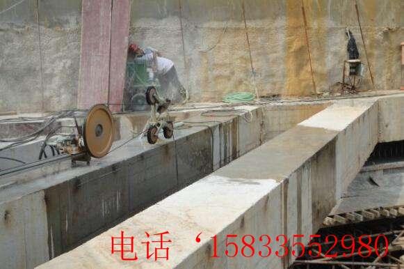 潍坊市混凝土切割、防撞梁切割、高速施工队