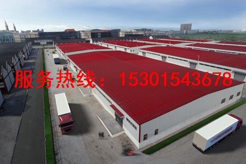 淮安到盐津县专线公司、无锡货运回程车