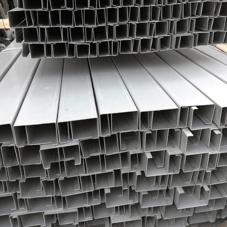 許昌316不銹鋼圓鋼貼膜 價格