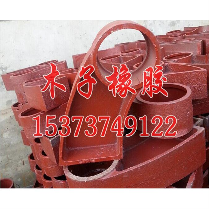 桥梁zg25防撞护栏支架-博尔塔拉(价格)