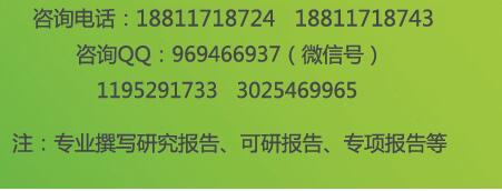 自粘铝箔垫片市场版市场行情监测-莆田