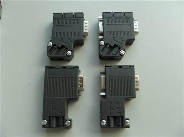 西门子6GK1905-0AB10插座