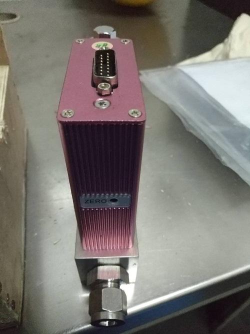 供应、ROLAND、E20-B-O、外挂式单通道双料检测控制器