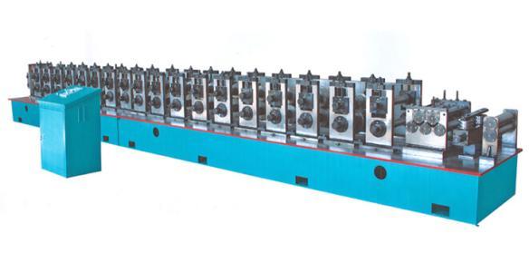高速公路隧道数控自动8钢筋网片焊机云南保山加工设备