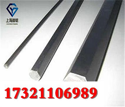 1.4731钢原装进口报价