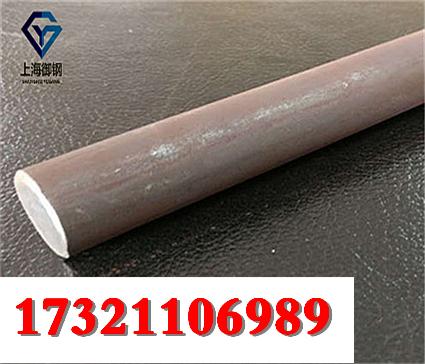 F6NM不锈钢热处理标准、F6NM不锈钢的机械性能钢丝
