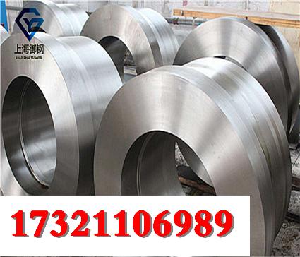 scmh2成熟应用领域介绍-河南省scmh2钢材