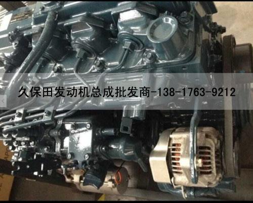���倬帽L�15挖掘�C修理包��N商久保田15油缸修理包批�l商