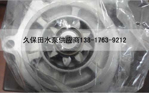 虎丘久保田15挖掘�C修理包工�S久保田15旋�D�R�_油封售后服��