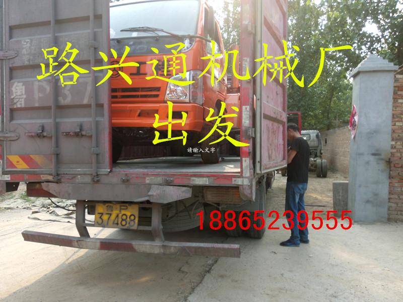 销售辽宁公路路沿石开沟机路边石开槽机刨沟机8