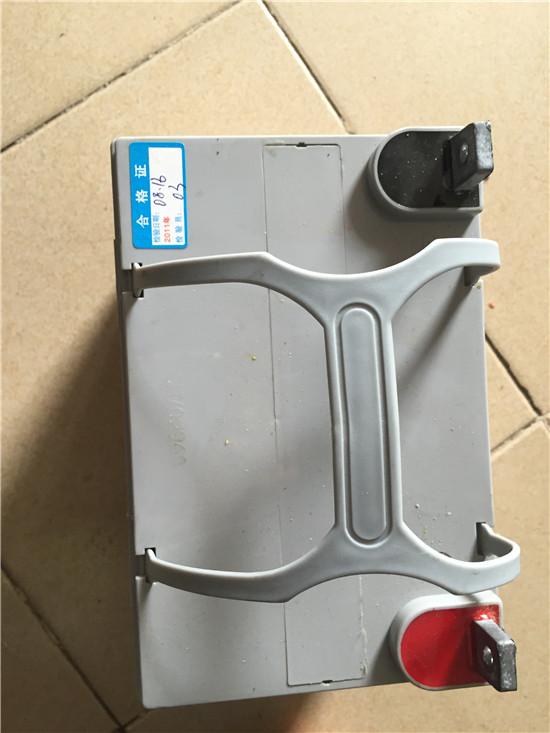 肇庆旧蓄电池回收厂家