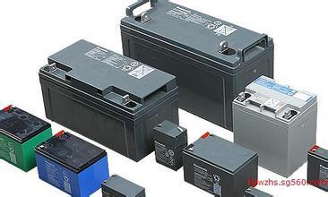 天河区旧电池回收高价