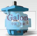 CBG3200-A2L无锡佳朗油泵
