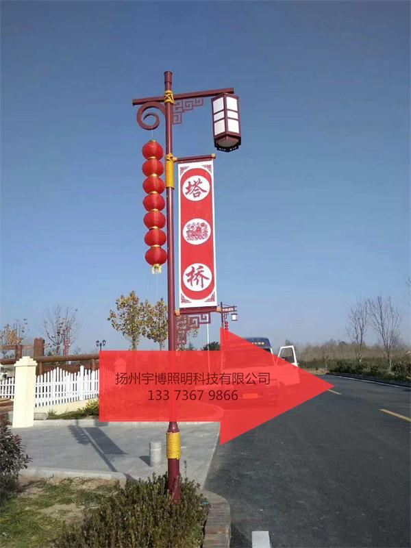 湖南益阳7米太阳能路灯哪里买便宜