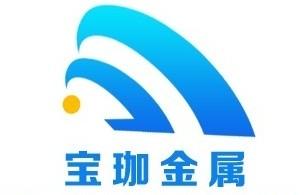 湘潭防火阀0.2mm不锈钢带湘潭防火阀不锈钢带青青青免费视频在线