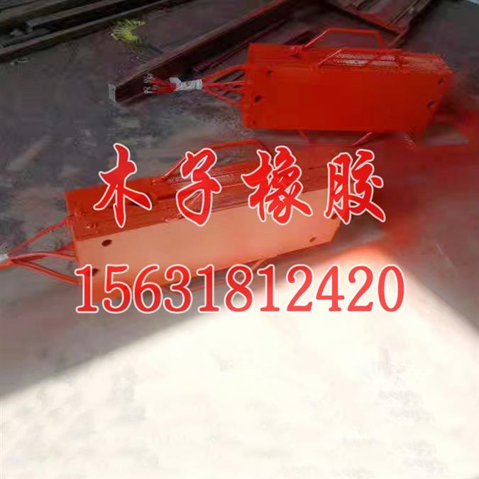 每日精选硫化模具质优价廉黄石
