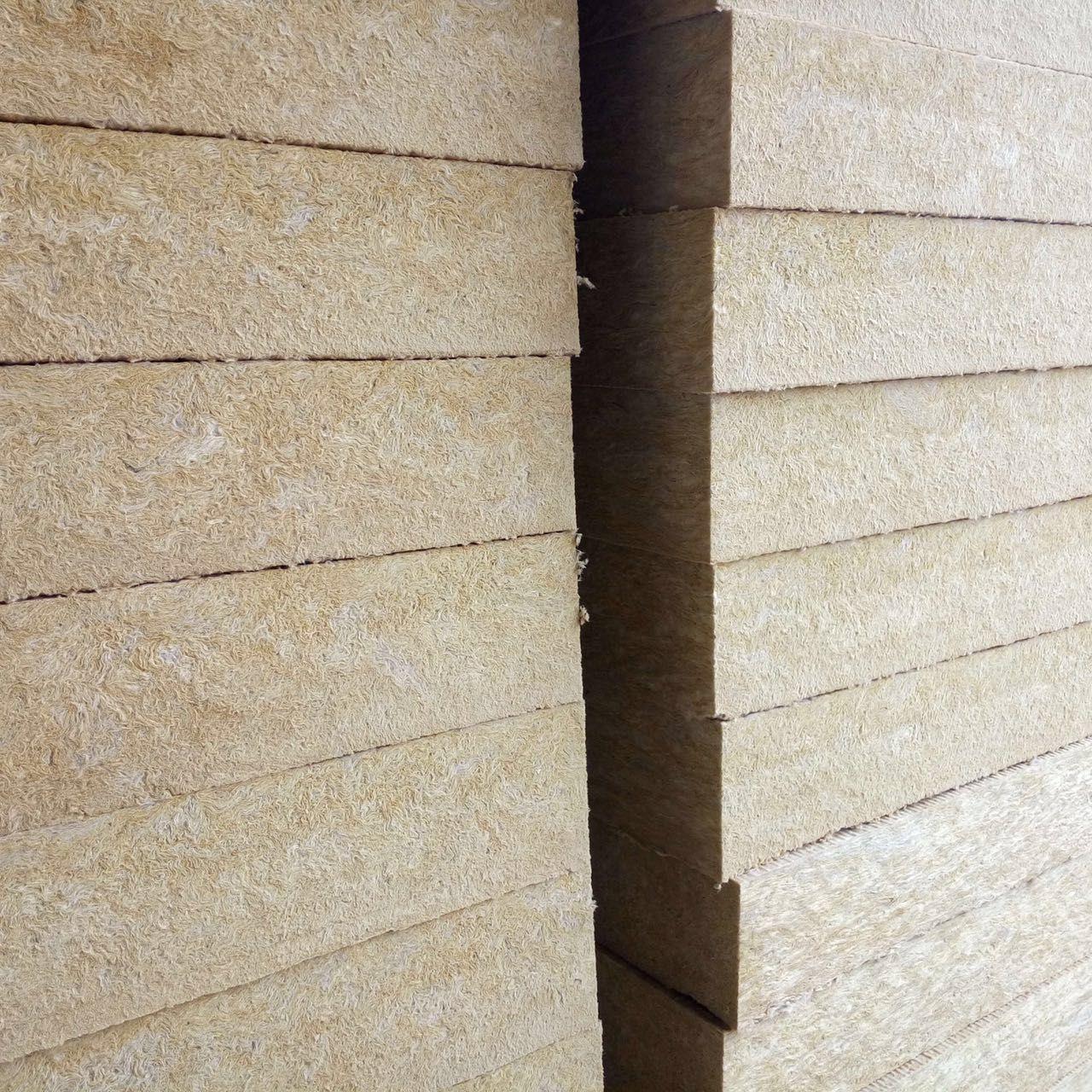广西桂林外墙用岩棉板发货国全