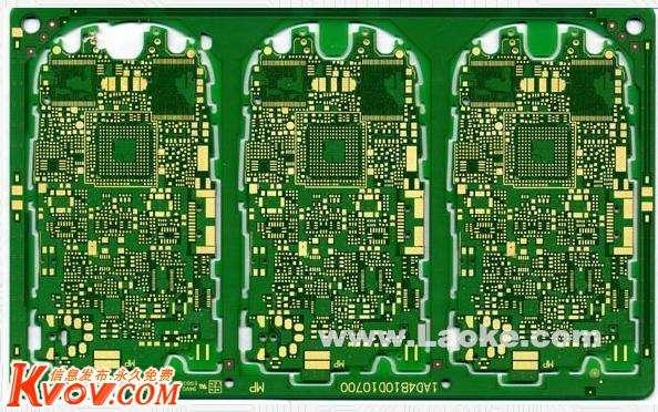 金桥电子设备报废处理、虹口区电子产品设备销毁