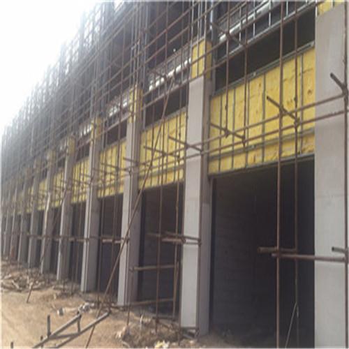 许昌市增强纤维水泥压力板配送到家