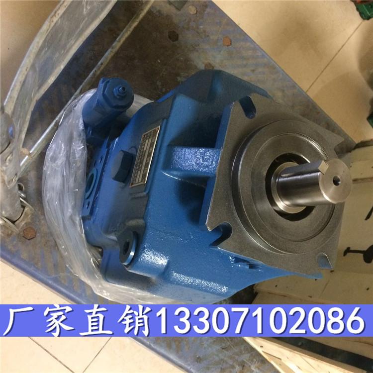 FD25FA-L2X400B002*哈威HAWE液压阀图片