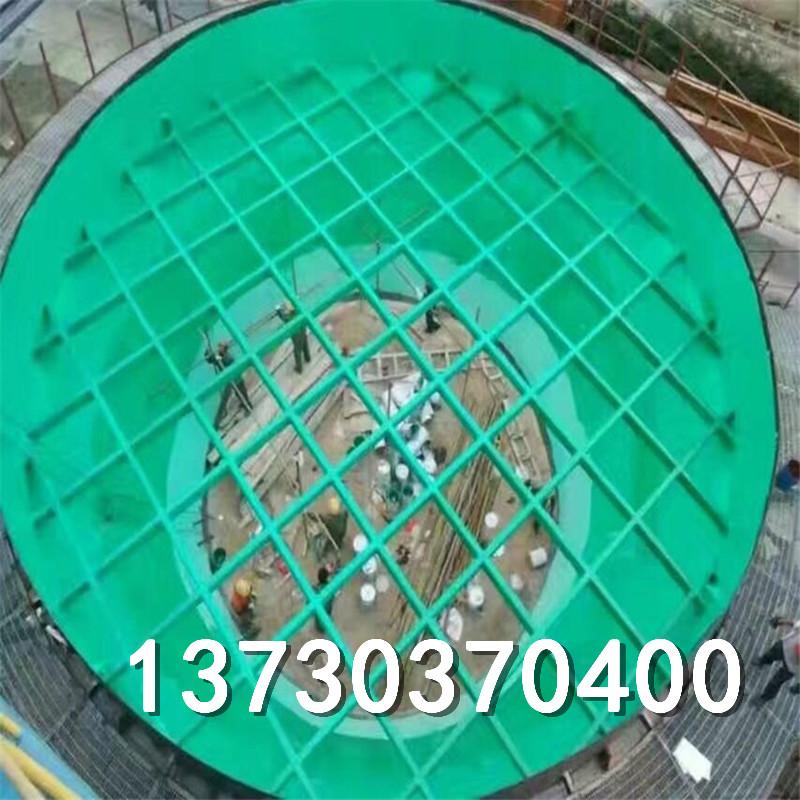 阿拉善盟电厂脱硫塔玻璃鳞片胶泥