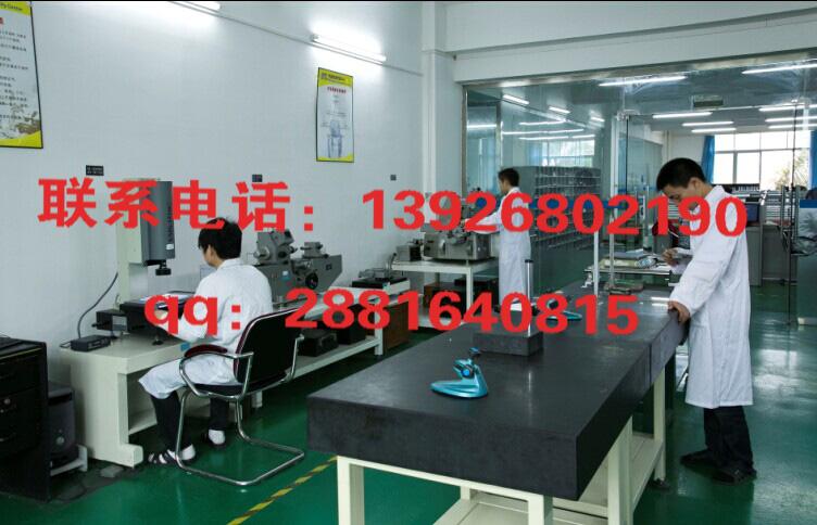 广东云浮市云安县检测仪器设备厂商特别