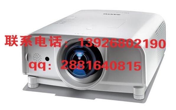 福建漳州市长泰县测量仪器校准加盟特别