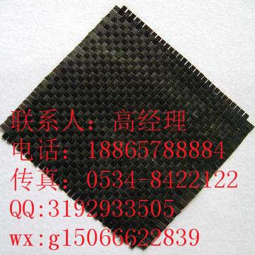 丹江口市西陵区防草布生产销售基地德州森泰股份有限公司欢迎您