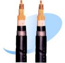 MKVV矿用电缆规格MKVVR矿用控制电缆报价
