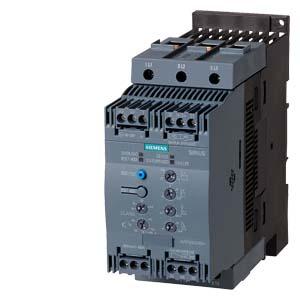广州代理西门子触摸屏6AV6645-0DD01-0AX1