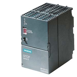 西门子ET200PLC模块6ES71936BP400DA1诚信服务